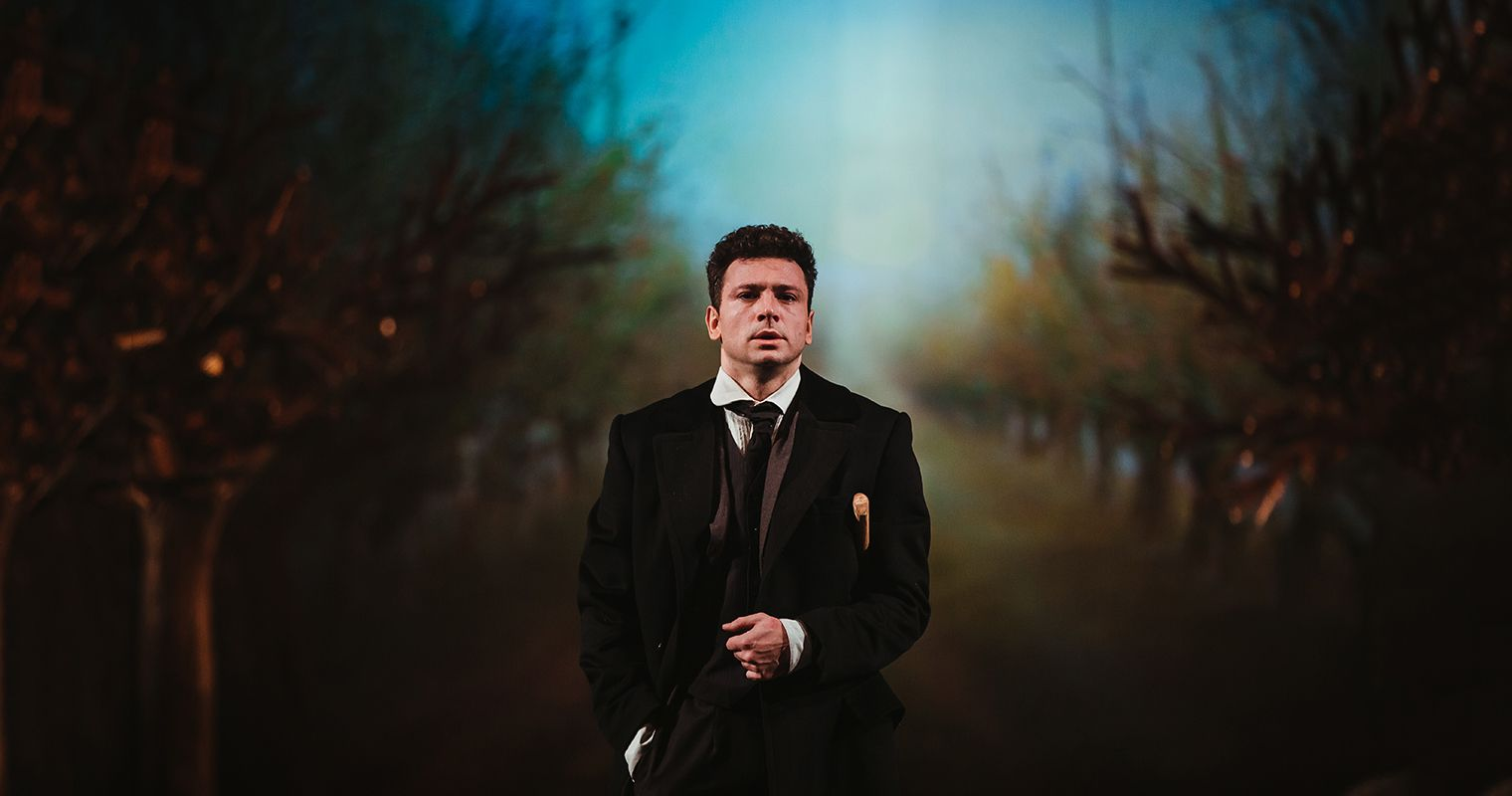 Хабаров Антон - фото 6
