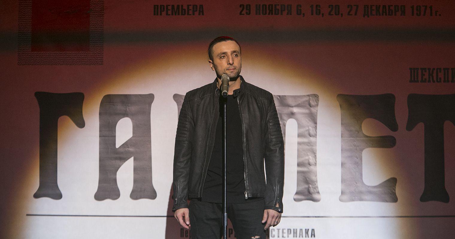 Карташов Дмитрий - фото 9