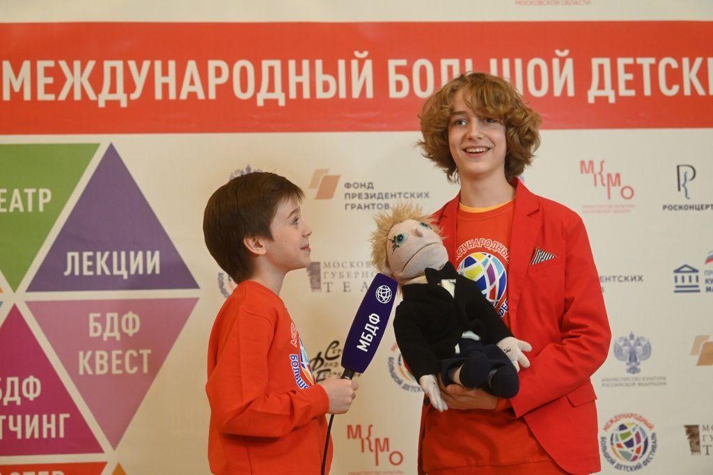 Фото: Денис Трудников